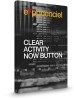 box-thin-standalones-clear-activity-now-button