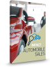 box-thin-standalones-impactautosales