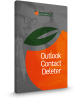 box-thin-standalones-outlook-contact-deleter