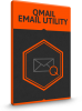 ks-qmail-email-utility