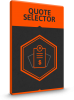 ks-quote-selector