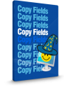box-thin-standalones-advanced-copyfields-wizard