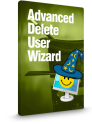 box-thin-standalones-advanced-delete-user-wizard