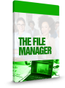 box-thin-standalones-the-filemanager