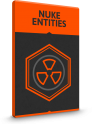 ks-nuke-entities