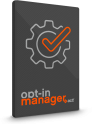 optin-managerr-4act
