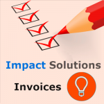 _placeholder_invoice_1898310243