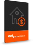 act4-mortgages