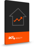 act4-realty
