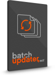 batch-updater-4act