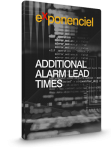 box-thin-standalones-additional-alarm-lead-times