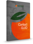 box-thin-standalones-contact-guid