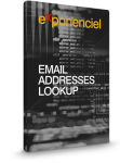 box-thin-standalones-email-addresses-lookup
