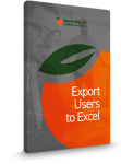 box-thin-standalones-export-users-to-excel