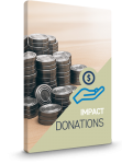 box-thin-standalones-impactdonations