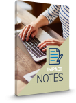 box-thin-standalones-impactnotes