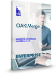 box-thin-standalones-oak-merge-enterprise