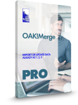 box-thin-standalones-oak-merge-pro
