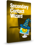 box-thin-standalones-secondary-contact-wizard