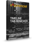box-thin-standalones-timeline-tab-remover
