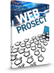 box-thin-standalones-webprospect