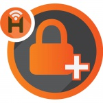 hc-branded-upgrade_hhcsecureplus_icon