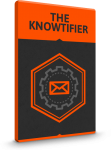 ks-the-knowtifier