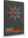 mailmanager-4act