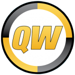 quotewerks_logo