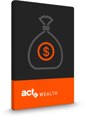 act4-wealth