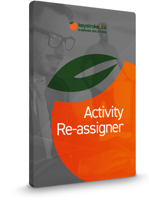 box-thin-standalones-activity-re-assigner