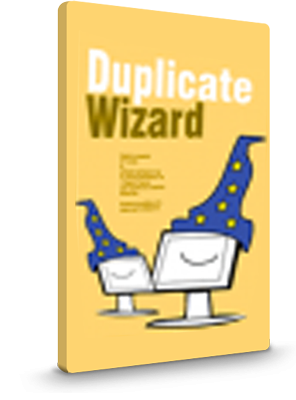 box-thin-standalones-duplicatewizard