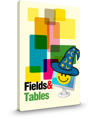 box-thin-standalones-fields-and-tables-to-excel-wizard
