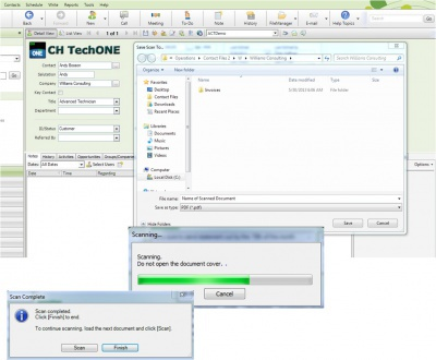 filemanager-3