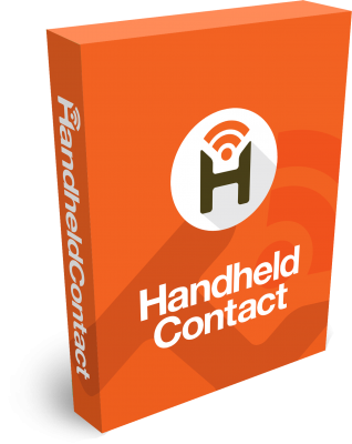 handheldcontact_product-box_transparent_29074