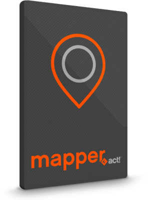 mapper-4act