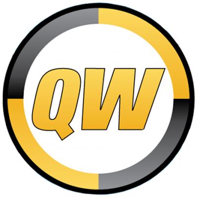 quotewerks_logo_16193