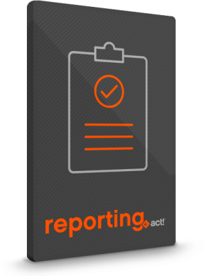 reporting4act