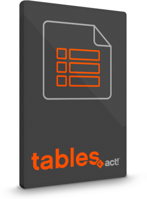 tables4act