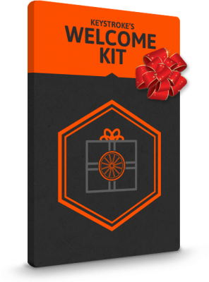 welcome-kit
