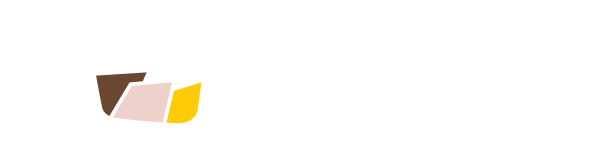 act!marketplace